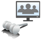 video conferencing facilities